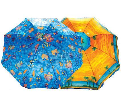 Зонт пляжный INTEX UM-T190-3/200
