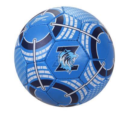 Мяч ZENIT Infinity 3 new