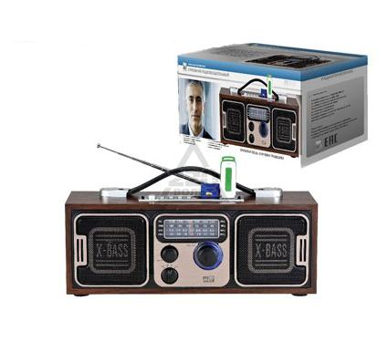 Радио СИГНАЛЭЛЕКТРОНИКС 7532