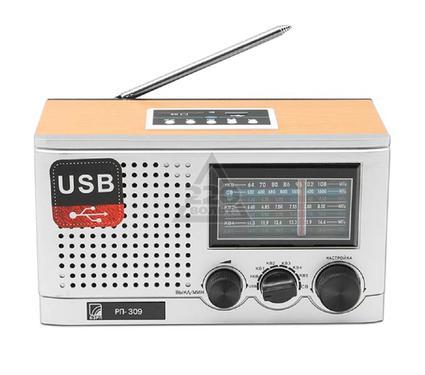 Радио СИГНАЛЭЛЕКТРОНИКС 14902