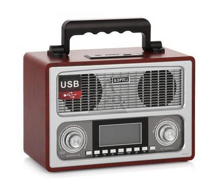 Радио СИГНАЛЭЛЕКТРОНИКС 14909
