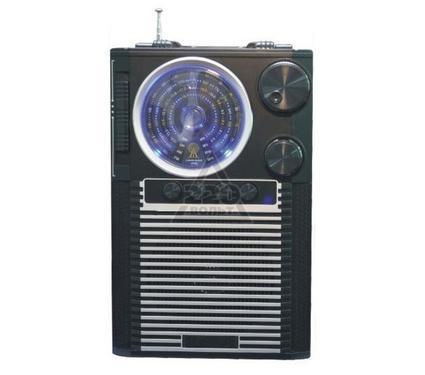 Радио СИГНАЛЭЛЕКТРОНИКС 15874
