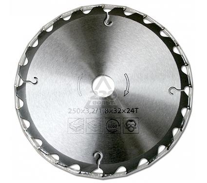 Круг пильный твердосплавный БЕЛМАШ RD024A