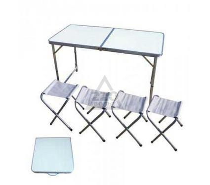 Набор мебели IRIT IRG-523