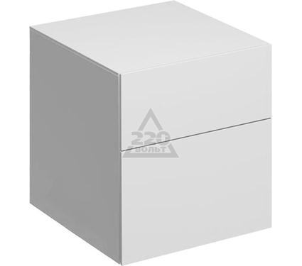Шкафчик KERAMAG F807045000