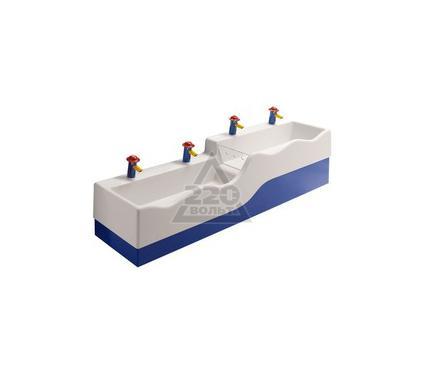 Панель KERAMAG F430080226
