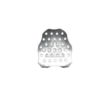 Сетка KERAMAG F510410000
