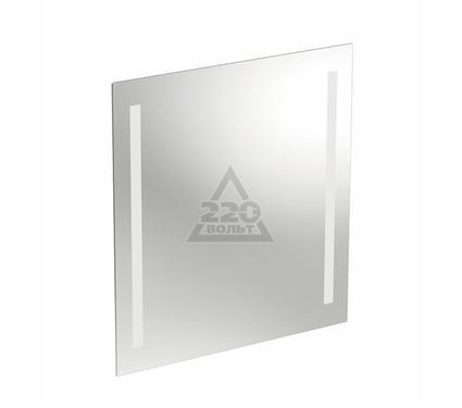 Зеркало KERAMAG F800460000