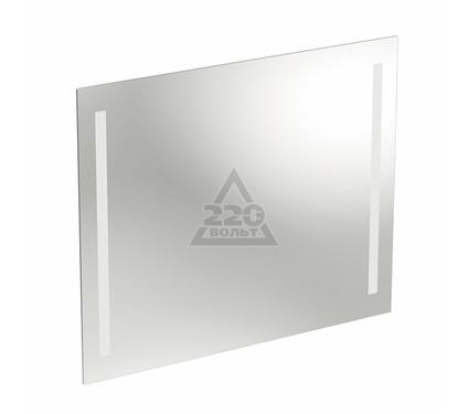 Зеркало KERAMAG F800480000
