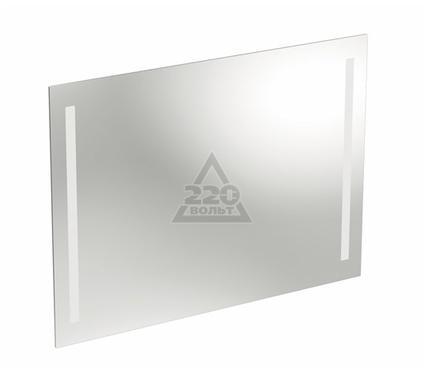 Зеркало KERAMAG F800490000
