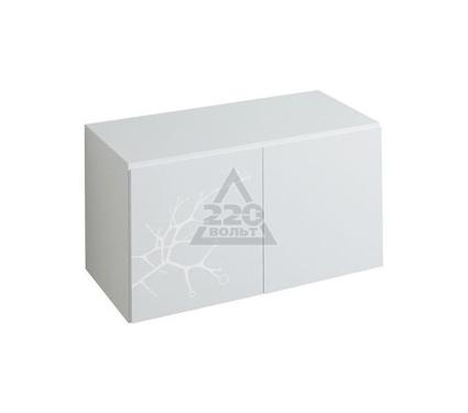 Шкафчик KERAMAG F804284000