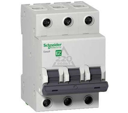 Автомат SCHNEIDER ELECTRIC EASY 9 EZ9F34350