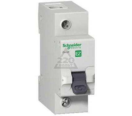 Диф. автомат SCHNEIDER ELECTRIC EASY9 EZ9R34263