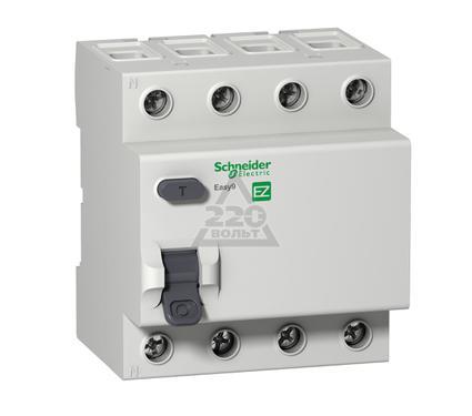 ���. ������� SCHNEIDER ELECTRIC EASY9 EZ9R34425