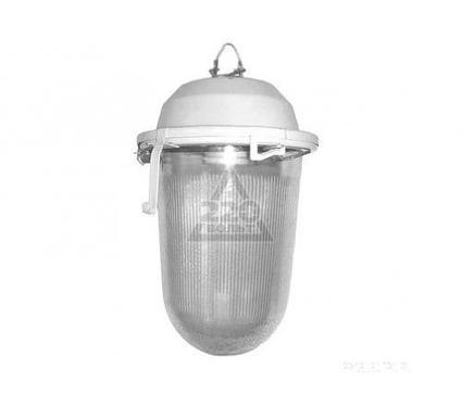Светильник для производственных помещений ТДМ SQ0310-0009