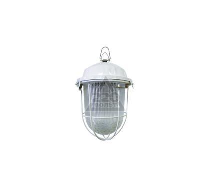Светильник для производственных помещений ТДМ SQ0310-0010