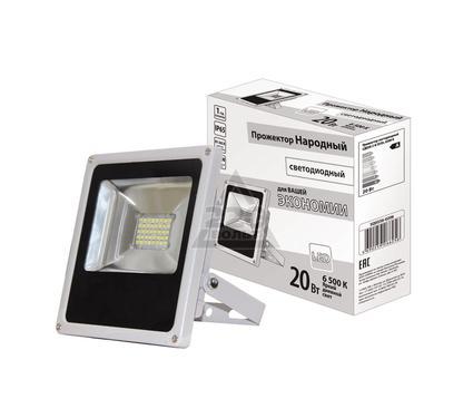 Прожектор ТДМ SQ0336-0206