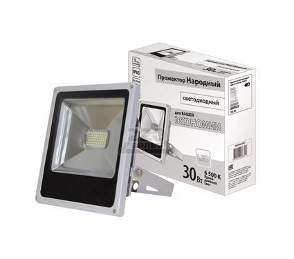 Прожектор светодиодный ТДМ SQ0336-0207