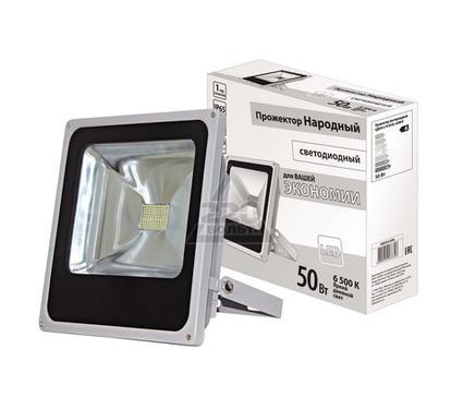 Прожектор светодиодный ТДМ SQ0336-0208