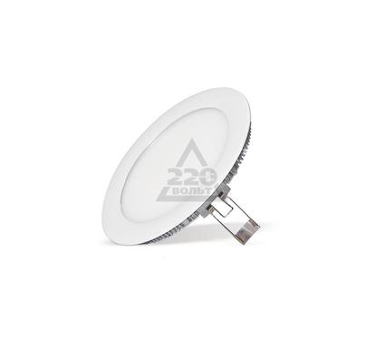Светильник встраиваемый ТДМ SQ0329-0059