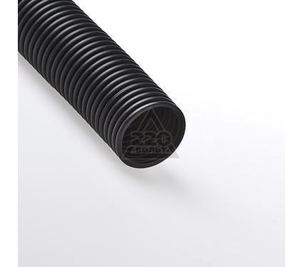 Труба ТДМ SQ0413-1020