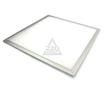 Панель светодиодная ТДМ SQ0329-0210