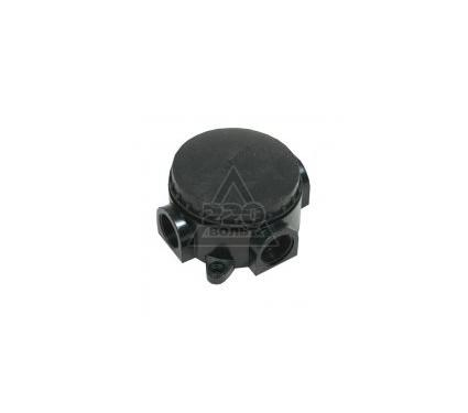 Коробка установочная ТДМ SQ1401-1101