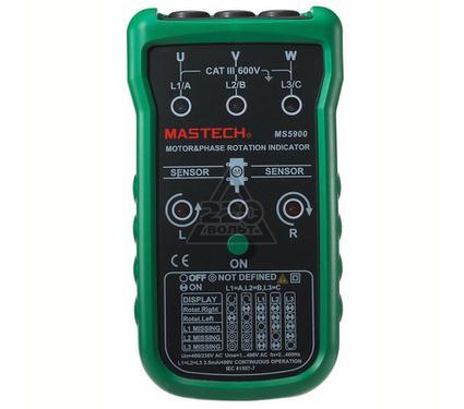 Индикатор MASTECH MS5900