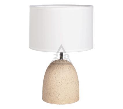 Лампа настольная REGENBOGEN 654010301 Штайнберг