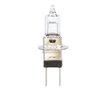 Лампа автомобильная KOITO 453