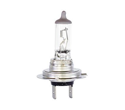 Лампа автомобильная KOITO 706