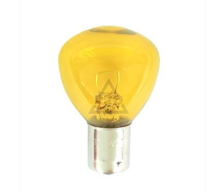 Лампа автомобильная KOITO 9321Y