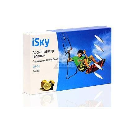 ������������ iSky iAF-S1/EM420RU