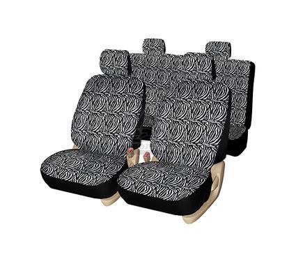 Чехол на сиденье KAITEKI iOR-P1