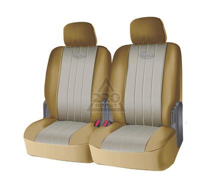 Чехол на сиденье KAITEKI SB-244-01