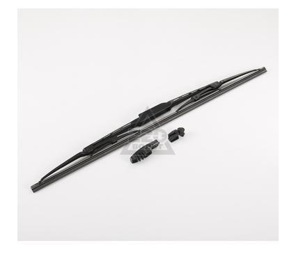 Щётка стеклоочистителя каркасная CLINGO C-19
