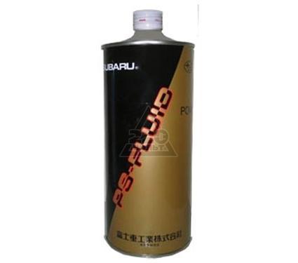 Жидкость SUBARU K0515-YA000