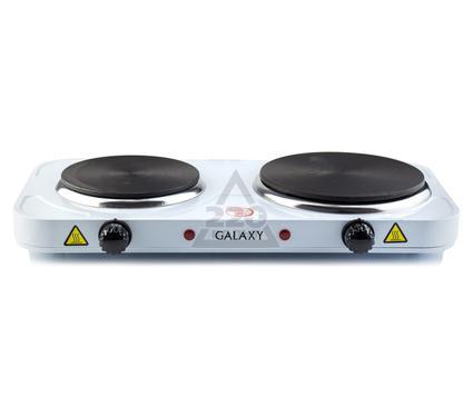 Плитка электрическая GALAXY GL 3002
