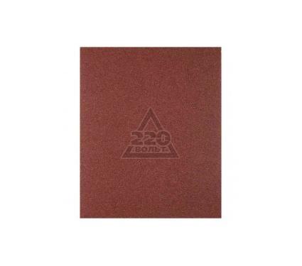Лист шлифовальный MIRKA 57269