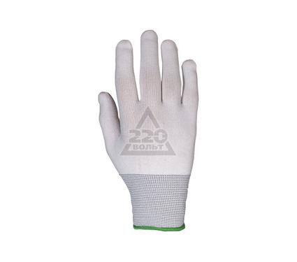 Перчатки JETASAFETY JS011n/L