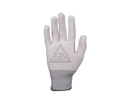 Перчатки JETASAFETY JS011p/L