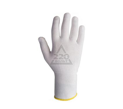 Перчатки JETASAFETY JSD011p/M