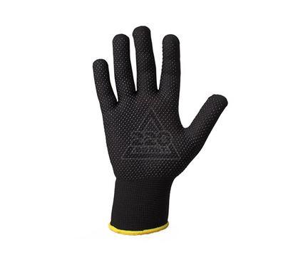 Перчатки JETASAFETY JSD011pb/L