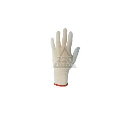 Перчатки JETASAFETY JS011p/S12