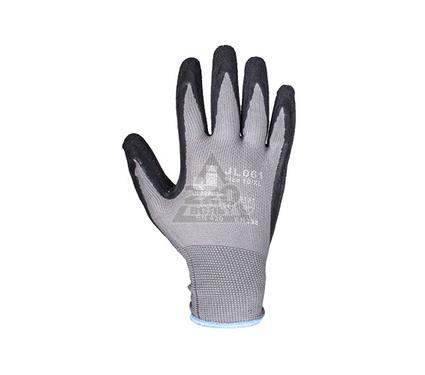 Перчатки JETASAFETY JL061/L
