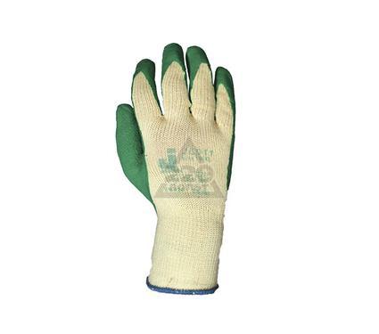 Перчатки трикотажные JETASAFETY JL011/XL