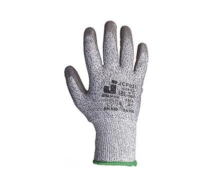 Перчатки JETASAFETY JCP031/M