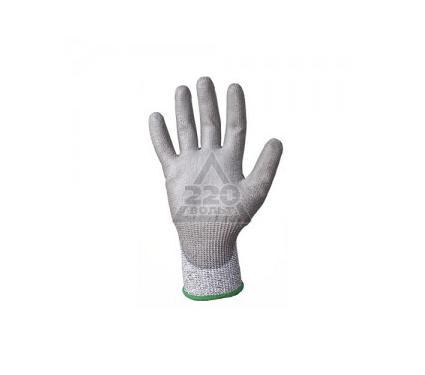 Перчатки JETASAFETY JCP051/XL