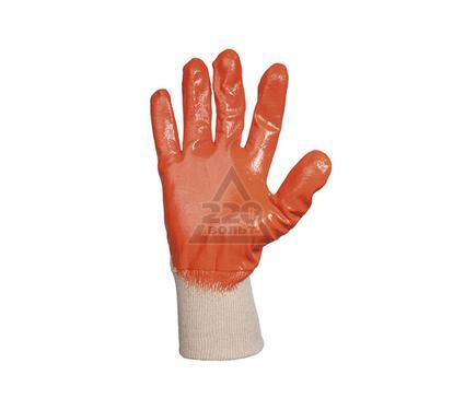 Перчатки JETASAFETY JN063/L