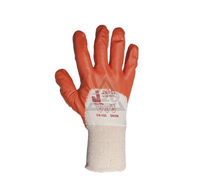 Перчатки JETASAFETY JN063/XL